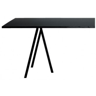 Leif Jørgensen Loop Stand Table
