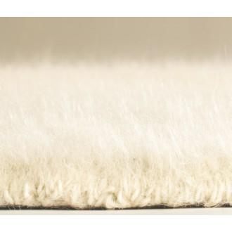 Liset Van Der Scheer Pello Carpet