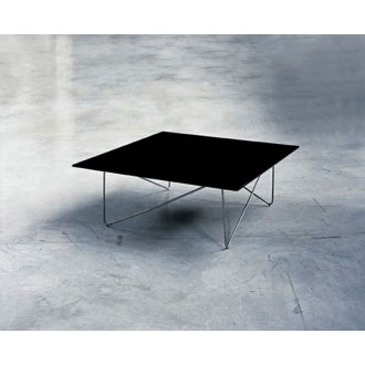 Lorenzo Arosio Teseo Table