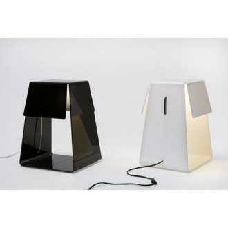 Manolo Bossi L.A. Floor Lamp