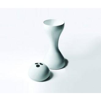 Marc Newson Vase