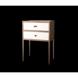 Marcel Wanders Kate Dresser