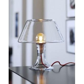 Maria Berntsen One Lamp
