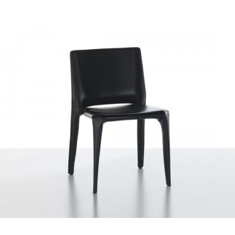 Mario Bellini Bull Chair