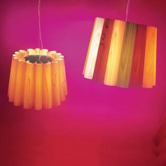 Marivi Calvo Lilith Lamp