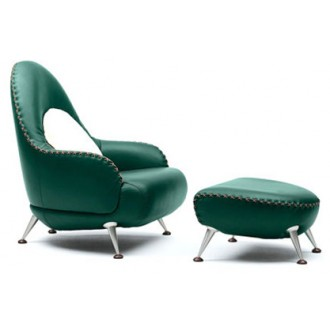 Mathias Hoffmann DS 102 Seating