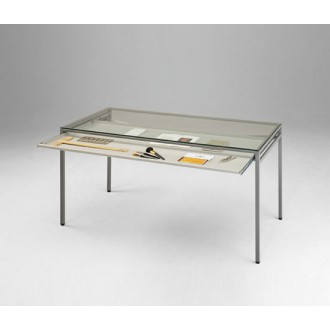 Mats Theselius Herbarium Writing Desk