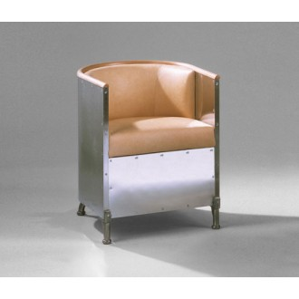Mats Theselius Theselius Chair