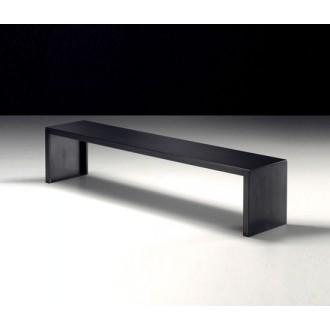 Maurizio Peregalli Big Irony Console-Bench