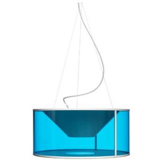 Mia Gammelgaard Sinclair Lamp
