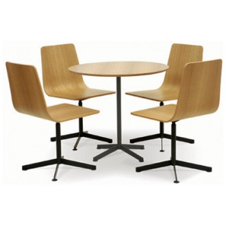 Michael Sodeau Multi Seating and Tables
