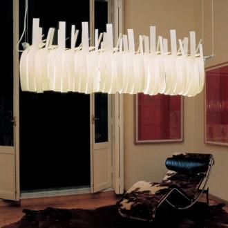 Miguel Herranz Sioux Lamp
