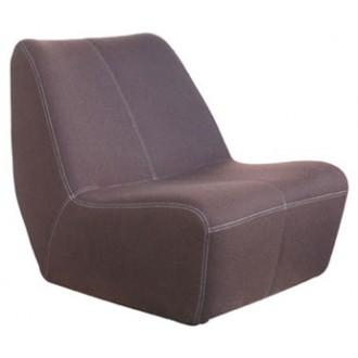 Mika Tolvanen Soft Low Chair