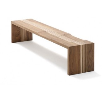 Miriam Van Der Lubbe Code Bench