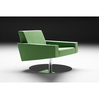 Morten Voss Daytona Lounge Chair