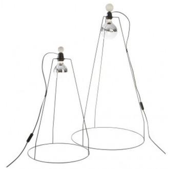Nathalie Dewez Lamp 06
