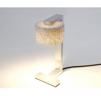 Nextspace Reef Table Lamp