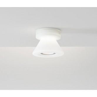 Paolo Bistacchi Minima Lamp