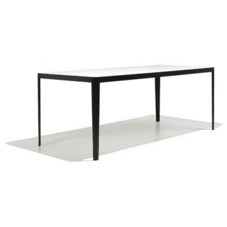 Paolo Notaro Trim Table