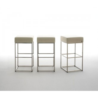 Paolo Piva DS 218 Stool