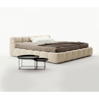 Patricia Urquiola Tufty Bed
