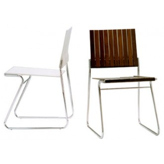 Pedro Useche 20R Chair