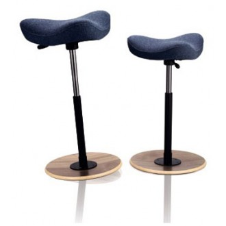 Per Øie Move Chair