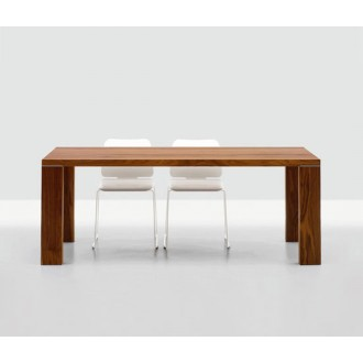 Peter Joebsch Bloque Table