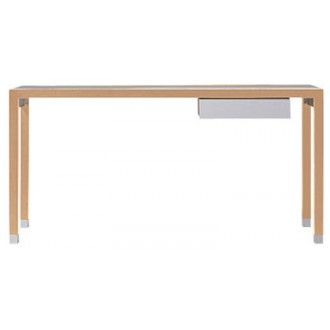 Peter Maly Lumeo Desk