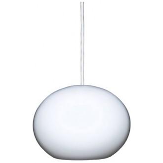 Peter Svarrer Island Lamp