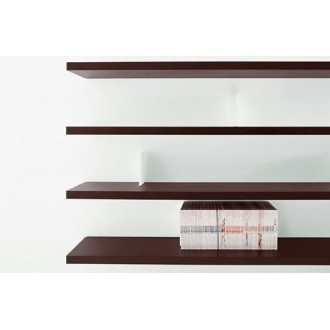 Piergiorgio Cazzaniga Slider Shelf