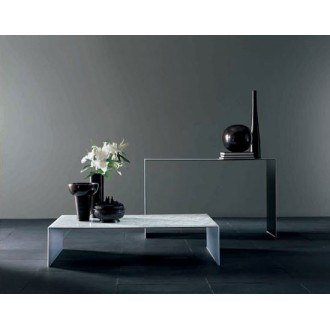 Piero Lissoni Bridge Table