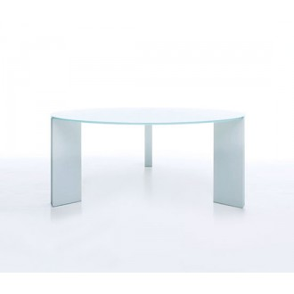 Piero Lissoni Ice Beam Table