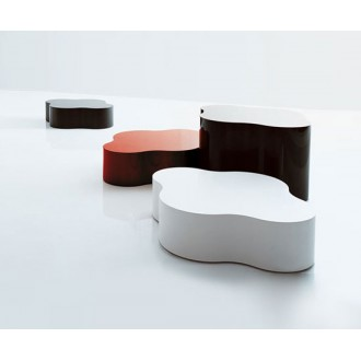 Piero Lissoni Nuvola Table