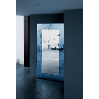 Piero Lissoni Outline Mirror