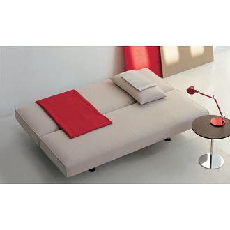Pietro Arosio Sliding Sofa Bed