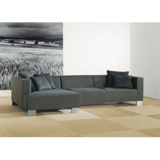 Ramon Esteve H10 Vano Seating