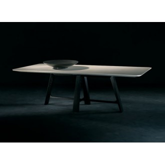 Roberto Lazzeroni Shogun Table