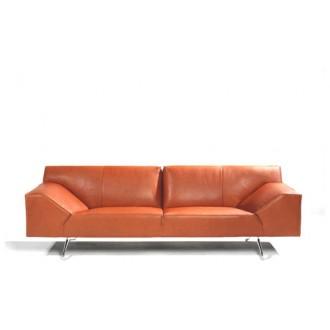 Roderick Vos Callas Sofa