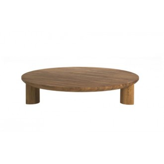 Roderick Vos Thin Low Young Table