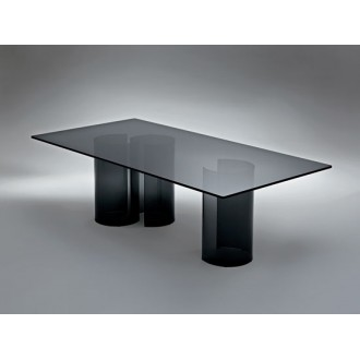 Rodolfo Dordoni Luxor Table