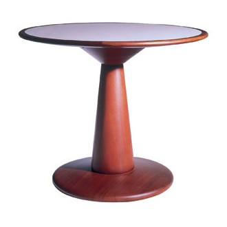 Sergio Rodrigues Mac Table