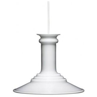 Sidse Werner Mythos Lamp