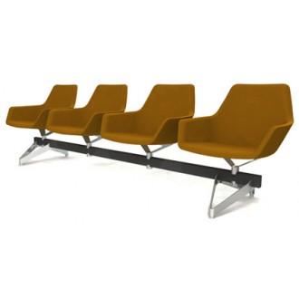 Simon Pengelly Hm86d Chair
