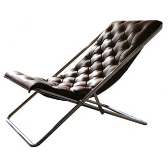 Soda Designers Lester Armchair