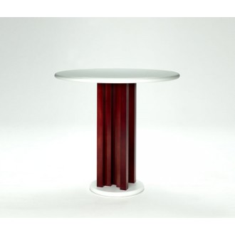 Sottsass Associati Echo Table