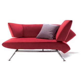 Stefan Heiliger Loft Sofa