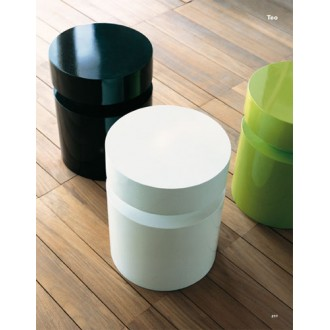 BPA International Teo Small Table