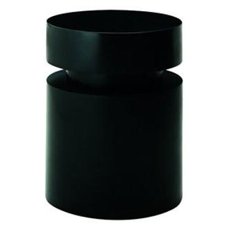 BPA International Teo Small Table