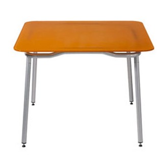 Tim Power Chip Table